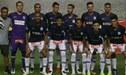 Alianza Lima: El 11 de Miguel Russo que enfrentará a Barcelona en la 'Noche Blanquiazul'