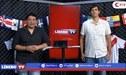 ¿Paolo Guerrero llegará bien a la Copa América? - Líbero TV
