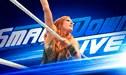 WWE SmackDown EN VIVO: repercusiones del Royal Rumble 2019 de cara a Wrestlemania 35
