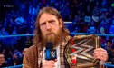 WWE SmackDown: Triple H puso en aprietos a Daniel Bryan de cara a Elimination Chamber [VIDEO]
