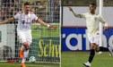 Goleador del Bayern Munich enfrentará a Roberto Siucho en la Superliga de China