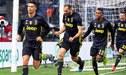 Juventus choca ante Atalanta por Copa Italia con un CR7 motivado por su técnico