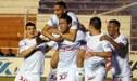 Real Garcilaso: GustavoDulanto confía en levantarse tras eliminación de la Libertadores