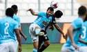Exequipo de Primera se ofrece como rival de Sporting Cristal en la 'Tarde de la Raza Celeste' [FOTO]