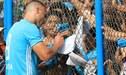 ¡Oficial! Sporting Cristal confirmó a Cantolao como su rival para el 'Día de la Raza Celeste'