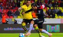 Atlas venció 2-1 a Morelia en la Jornada 5 de la Liga MX [RESUMEN Y GOLES]