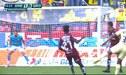 América vs Querétaro: Golazo de Renato Ibarra para el 1-0 de las Águilas en la Liga MX [VIDEO]