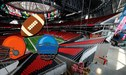 Super Bowl 2019: Conoce las reglas básicas para disfrutar el partido y entender absolutamente todo