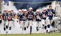 Super Bowl 2019 EN VIVO: NFL Network cometió error y difundió a su ganador entre Patriots vs Rams [VIDEO]