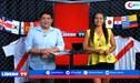 Alianza, Universitario o Cristal ¿Qué equipo jugó mejor en su debut? - Líbero TV