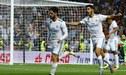 Real Madrid incluirá a Marco Asensio o Isco en la operación por Eden Hazard