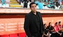 César Farías sería otra de las opciones para llegar a Sporting Cristal