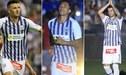 Miguel Ángel Russo va perfeccionando su 11 titular con miras al debut ante Sport Boys