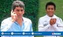 San Martín recibirá jugoso monto por la venta de Christian Cueva a Santos