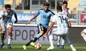 EN VIVO Argentina gana 1-0 a Uruguay por la fecha 4 del Sudamericano Chile 2019