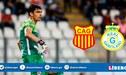 Caso Daniel Ferreyra: Atlético Grau acusa de desleal a Real Garcilaso