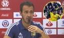 """DT de la Selección Argentina Sub 20: """"La clasificación al mundial va dedicada a Emiliano Sala"""" [VIDEO]"""