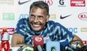 """Miguel Ángel Russo: """"River Plate es difícil, pero no imposible"""""""