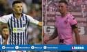 Alianza Lima confirmó que partido ante Sport Boys será con ambas hinchadas