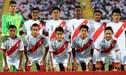 Juvenil peruano pasará pruebas en clubes de Chile