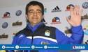 Confirmado: Claudio Vivas volverá a dirigir a Sporting Cristal