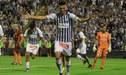 Alianza Lima y su última prueba previo al debut en la Liga 1 2019: hoy ante Cantolao