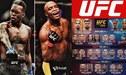 ► Ver UFC EN VIVO ONLINE AQUÍ   Anderson Silva vs. Adesanya pelean hoy por FOX Action en el UFC 234: ¿Cómo ver gratis la pelea de 'Spider'?   GUÍA TV