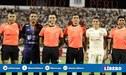 Universitario vs César Vallejo EN VIVO: 'Merengues' vencen 1-0 por la 'Noche Crema 2019'