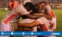 Universitario y el tridente ofensivo que alista Nicolás Córdova para el debut en la Liga 1
