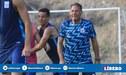 Miguel Ángel Russo está feliz de que Alianza Lima vaya a jugar la Copa Libertadores