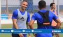 Emanuel Herrara y Cristian Palacios se perfilan como una dupla letal en el 2019