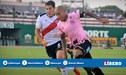Sport Boys y Municipal quedaron listos para su debut en la Liga 1
