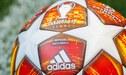 Champions League: estos son las cuotas de Betsson para los partidos de octavos de final de esta semana
