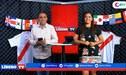 ¿Qué pasó en Universitario de Deportes? - Líbero TV