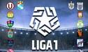 Liga 1 confirma programación de primera fecha del Torneo Apertura: Pirata FC y Alianza Universidad, los grandes perjudicados