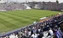 Alianza Lima bate récord en venta de abonos para la primera parte del año 2019