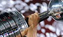 Copa Libertadores 2019: Programación de los partidos de esta semana