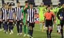Liga 1: conoce la programación de los árbitros de la primera fecha del Torneo Apertura
