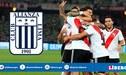 Copa Libertadores: Exequiel Palacios es la primera baja de River Plate para enfrentar a Alianza Lima