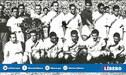 Un día como hoy, hace 80 años, la Selección Peruana ganó su primera Copa América