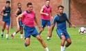 Alianza Lima recibe gran una noticia a días del debut en la Liga 1 2019 ante Sport Boys
