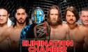 WWE Elimination Chamber 2019: horarios y canales para ver el megaevento de lucha libre