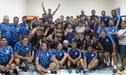 La curiosa publicación de Alianza Lima para motivar a sus hinchas a ir al Estadio [FOTO]