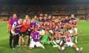 Palestino ganó por penales a Independiente de Medellín y clasificó a la fase 3 de la Libertadores