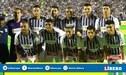 Miguel Ángel Russo sufrió la primera baja en Alianza Lima para el debut ante Sport Boys