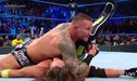 WWE SmackDown: Randy Orton ganó y entrará último en el Elimination Chamber 2019 [VIDEOS]