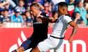Melgar vs U. de Chile EN VIVO: 'Dominó' empata 0-0 en la segunda fase de la Copa Libertadores 2019