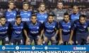 Talleres empató 0-0 con Sao Paulo y avanzó a la siguiente fase de la Copa Libertadores [RESUMEN]