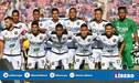 Copa Libertadores: El jugoso monto que recibirá Melgar tras avanzar a la siguiente ronda [FOTO]