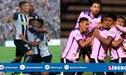 """Fox Sports: """"Comisión de Licencia dio luz verde para que Sport Boys pueda jugar ante Alianza Lima"""" [VIDEO]"""